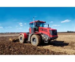 Трактор Кировец К-424, новый, мощность 240 л.с.