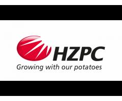 Продажа семенного картофеля Голландской фирмы HZPC Holland B.V.